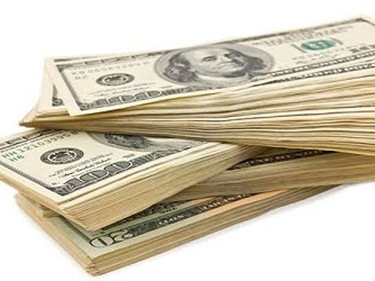 635839667428739625-cash.jpg