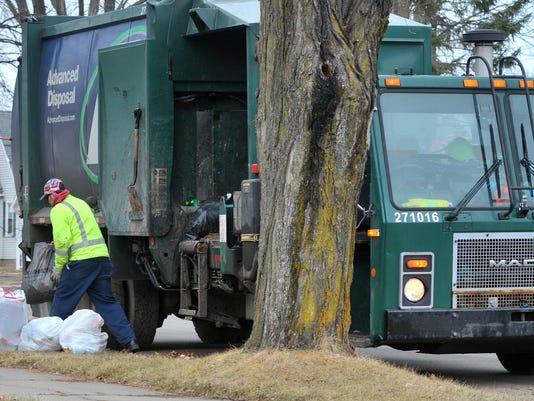 WDH 0317 Garbage.JPG