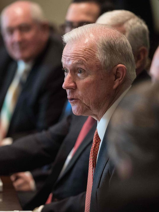 AFP AFP_PH9IE A GOV USA DC