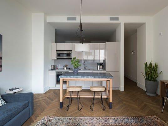 635763660940377427-ROOST-One-Bedroom-Kitchen-living-room---Matthew-Willams