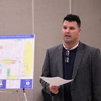 Novi preps for city road work this summer along roads such as Taft, 13 Mile