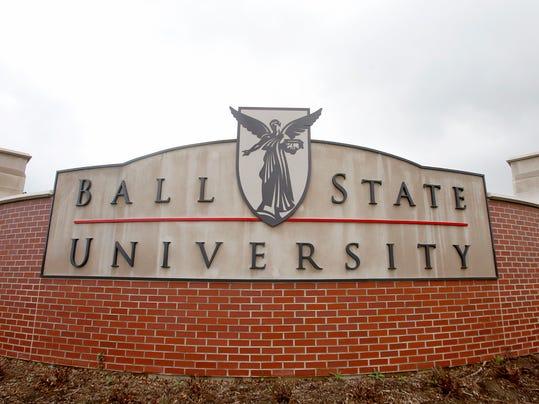 BallState01.jpg