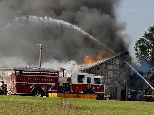 STC 0924 fire.jpg