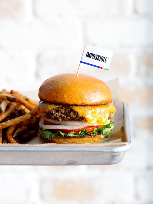 636513489928025776-Hopdoddy-x-Impossible-Burger-JodiHorton.jpg