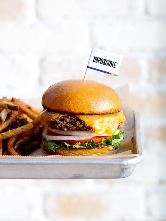 636513489928025776-Hopdoddy-x-Impossible-Burger-JodiHorton.jpg