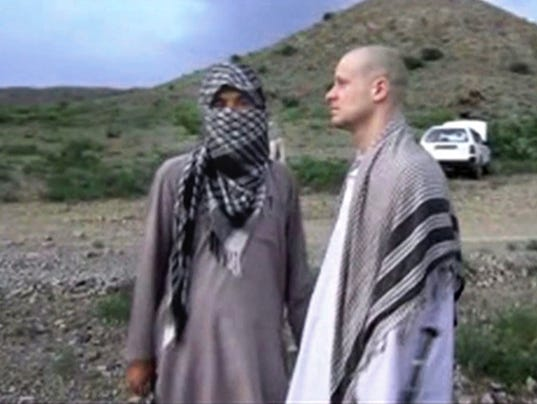 AP Mideast Afghanistan Militants Rise Analysis