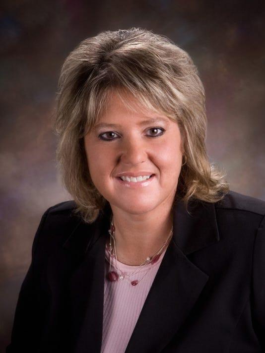 MNH Patti Shafto-Carlson.jpg