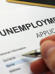 More than half of Arizona adults believe the state should permanently increase the amount of money people can receive in weeklyunemployment benefits,according to a Morrison Institute-Arizona Republic poll conducted during the coronavirus pandemic.