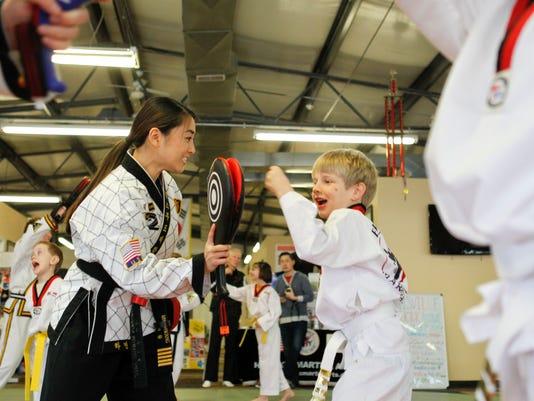 TaekwondoClass_3.jpg