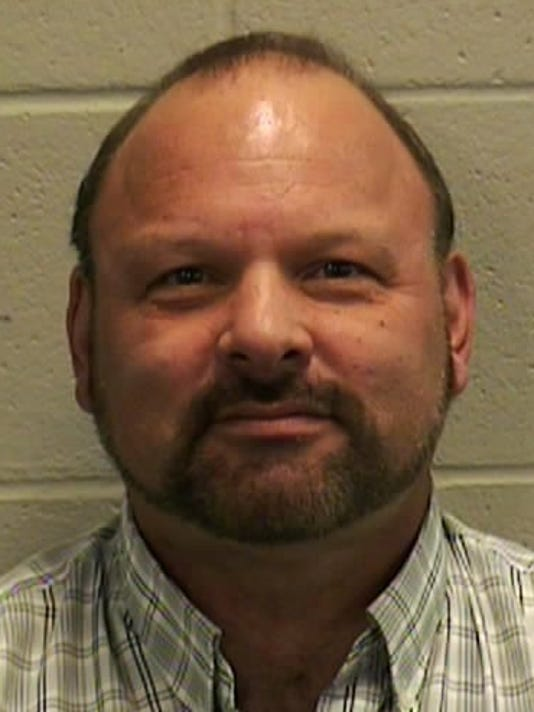 Former City Employee Not Sentenced For Theft
