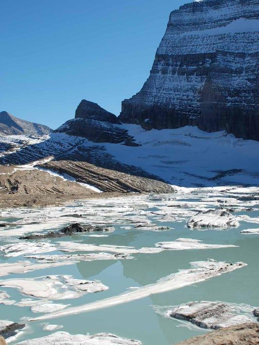 -Grinnell Glacier Sept 2008.jpg