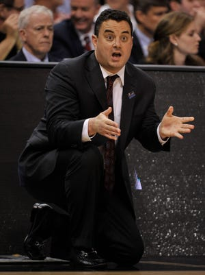 Sean Miller's 2013 recruiting class has been nationally lauded.