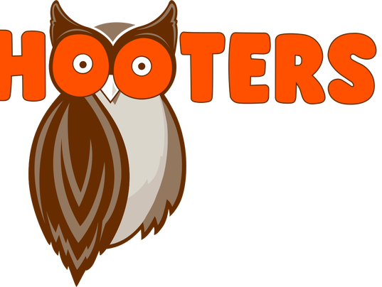 636491790142615445-Hooters1.png