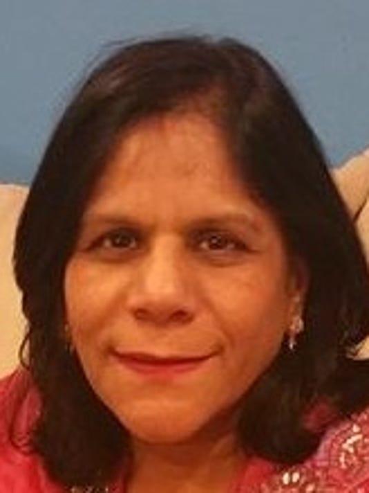 Anita Chadha.jpg