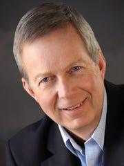 Dr. Dean Gruner