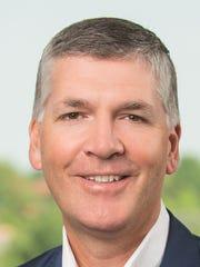 Andy Helmer