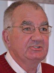 Al Schreiber