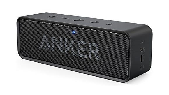 This best-selling Bluetooth speaker is at the lowest price ever right now