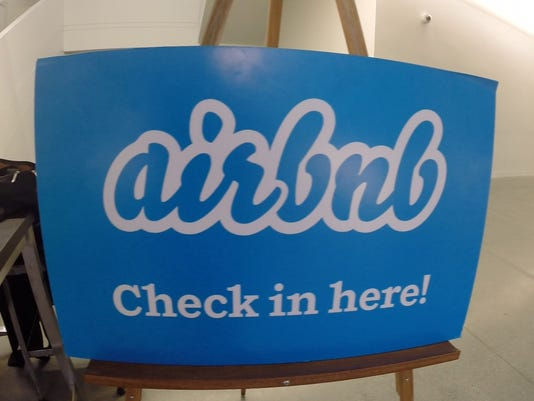 How to buy airbnb pre ipo