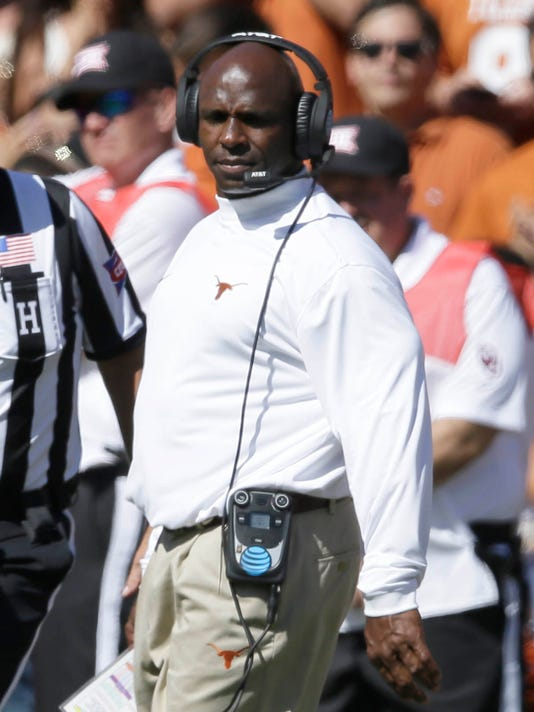 2016-10-23 charlie strong