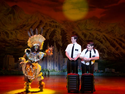636681960421147891-Book-of-Mormon-1.jpg