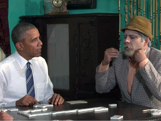 DISH Network Cuba channel