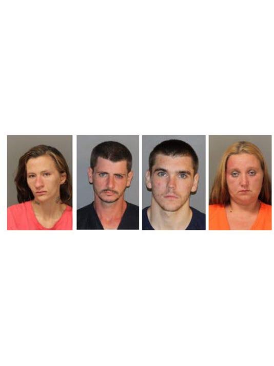 636410820812982179-Stabbing-suspects.jpg