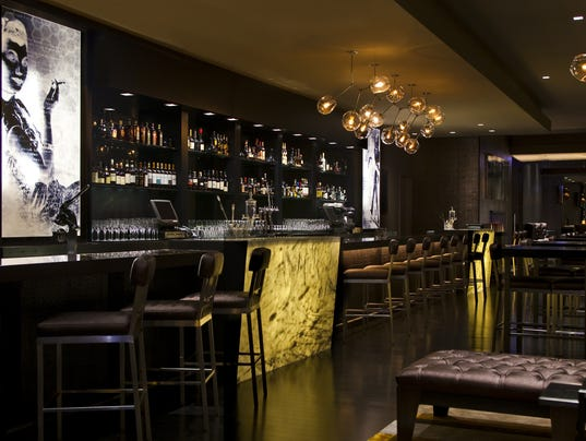 Ihg to buy boutique hotel chain kimpton for Boutique hotels usa