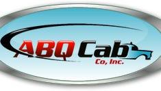 Albuquerque Cab Company logo