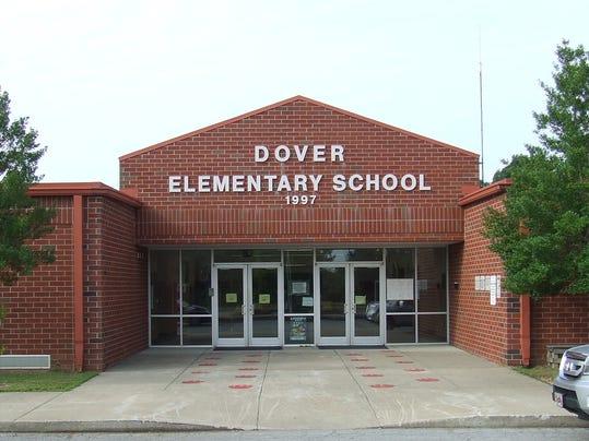 Dover Elementary School.JPG