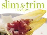 Slim & Trim E-Cookbook