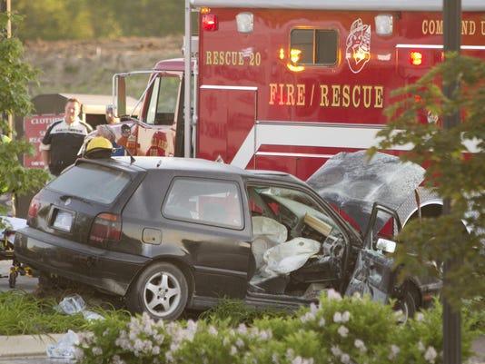 Latson Road accident 01.jpg