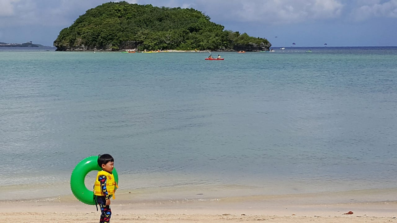 5 things you probably don't know about Guam