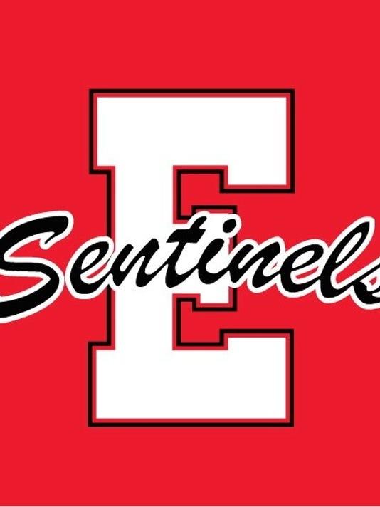 635587781690751825-ECS-logo