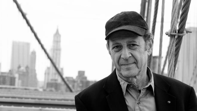 Steve Reich's influence is felt in commercial and pop music, as well as classical and experimental electronic artists.