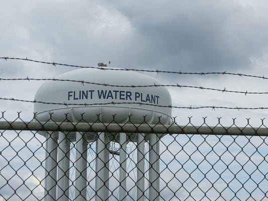 file-flint-water