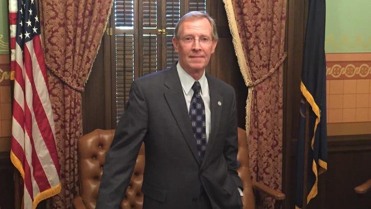 Legislative panels approve more aid for private schools
