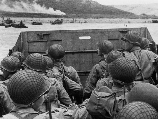 D-DAY_FORUM_2946137