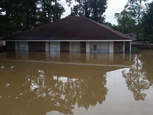 636070203887183434-COS-flooding-1.jpeg