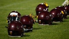 Former ASU linebacker Jason Franklin dies at age 26