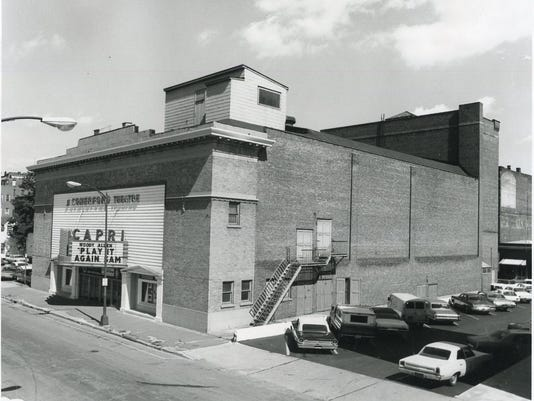 Theaters011.jpg