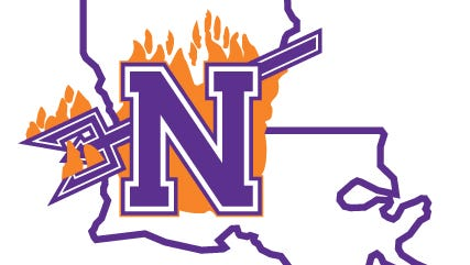 Chris Bertrand has been hired at Northwestern State University.