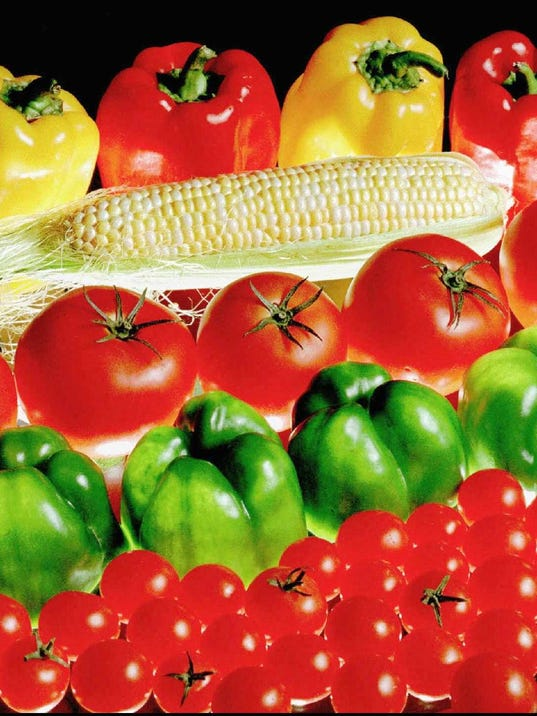 vegetable image