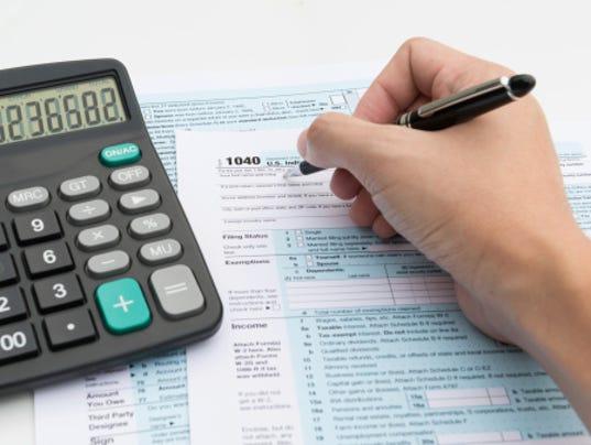 doing-taxes