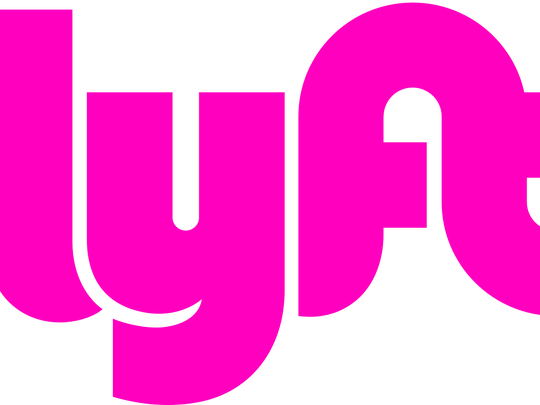 Lyft, the ride-sharing company, is now offering its service in Asheville.
