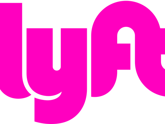 636426310280674119-Lyft-Logo.png