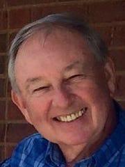 Larry Woody