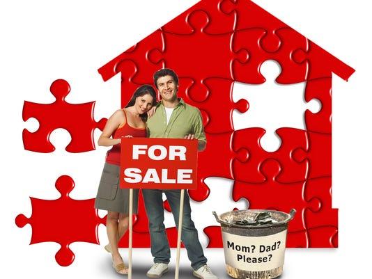 bu27-BuyingHouse-0415y.jpg