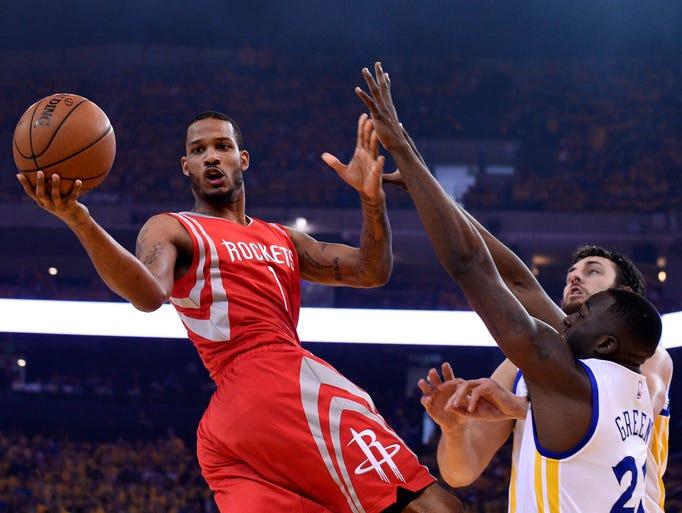 Nba Playoffs Espn Announcers   Basketball Scores