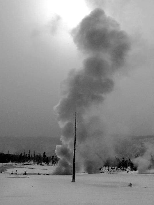 636555223742792134-Yellowstone-National-Park-Feb.-2018-G.jpg